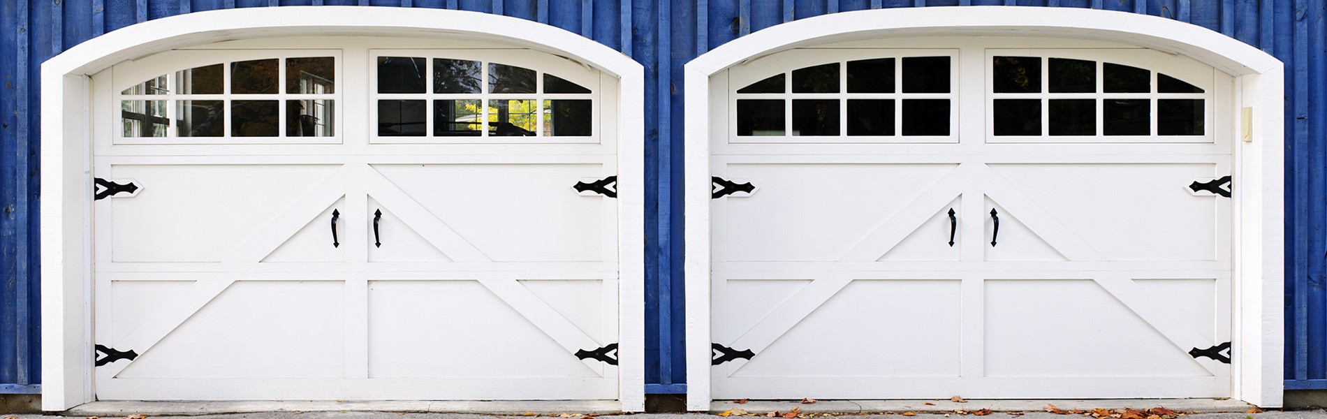 Metro Garage Door Service, Decatur, GA 404-845-7394