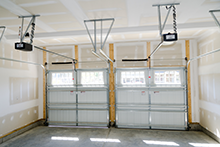 Metro Garage Door Service Decatur, GA 404-845-7394